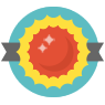 MainPage_Badge