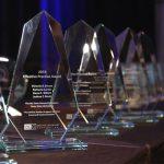 OLC effective practice award