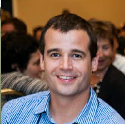 Adam Pilipshen