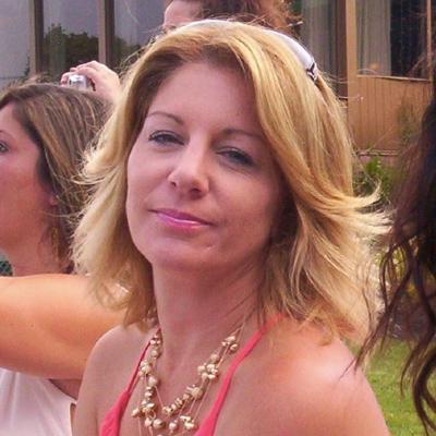 Lisa Dubuc