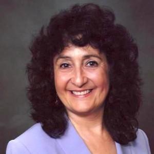 Joanne Souza