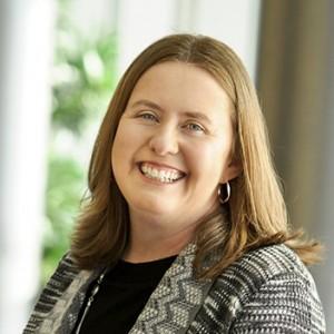 Kathyrn Ruth Stam
