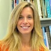 Stephanie Affinito