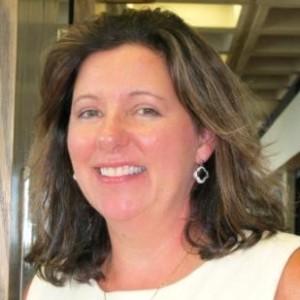 Sue Siegmann