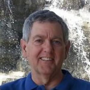 Bill Pelz