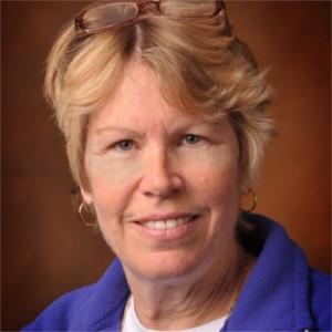 Karen Nagle
