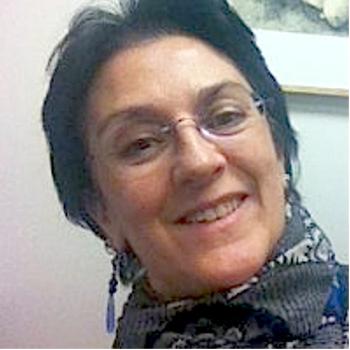 Linda K. Ryder