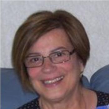Maria Runfola
