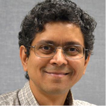 Naren Peddibhotla