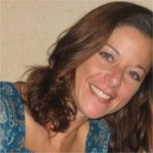 Tracey Caponera