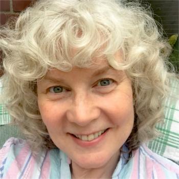 Susan A. Maurer