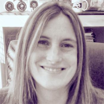 Danielle Green