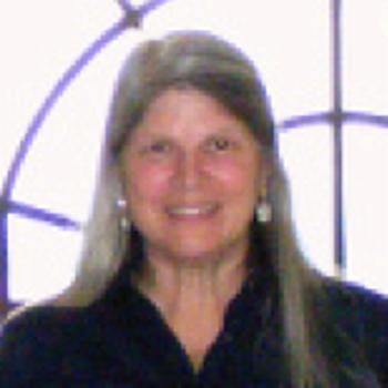Janice Padula