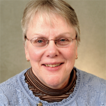 Kathleen Gradel