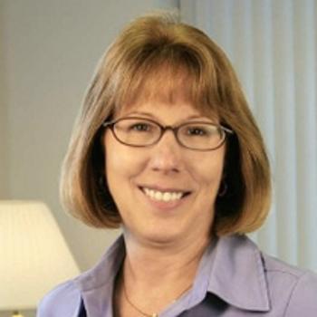 Maureen Tsokris