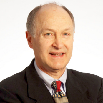 Max Lifchitz