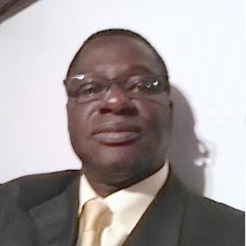 Papa I Gueye