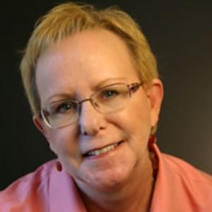 Karen Gardner-Athey - PD Associate