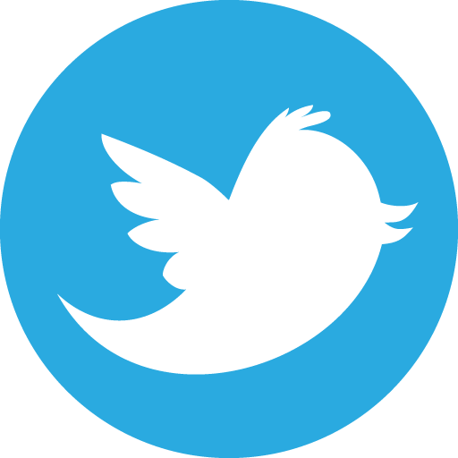 twitter-icon-