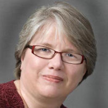 Brenda Battleson White