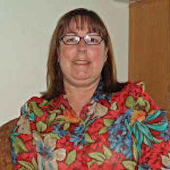 Cheryl Chunco