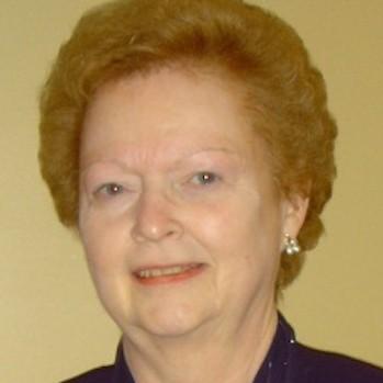 Donna Silsbee