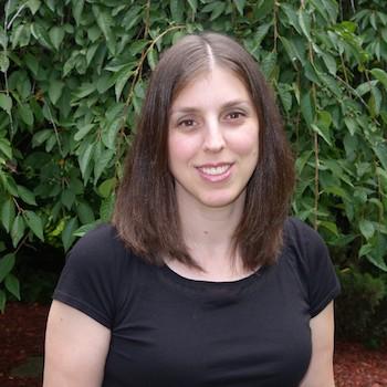 Debbie Yuster
