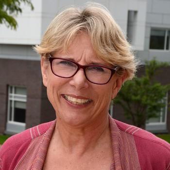 Kathleen Rourke