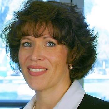 Luisa Nappo-Dattoma