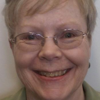 Millicent Eidson