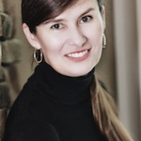 Amy VanScoy