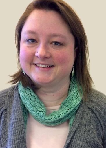 Alexis Clifton, Executive Director SUNY OER Services