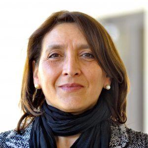 Paulina Carrasco Briones