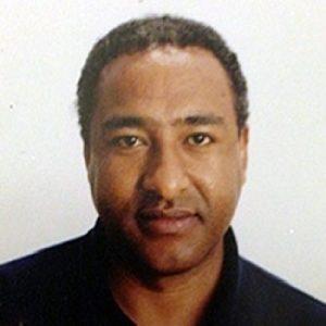 Dawit Demissie