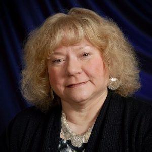 Janice Jones