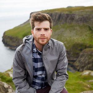 Matt Brounley