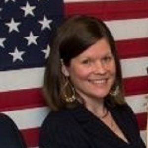 Michelle Currier