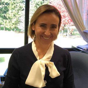 Natalia Lubarsky