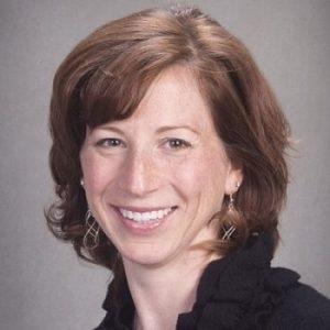 Sherri Kurtz