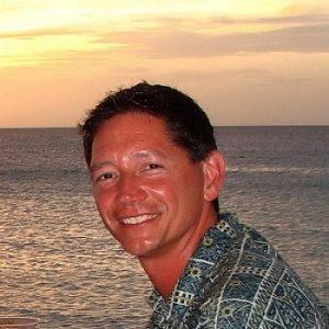 Scott Mandia