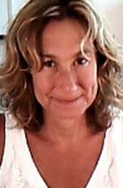 Susan Gallagher Photo Edit