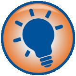 innovator-researcher-policymaker