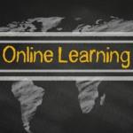 experienced in online teaching