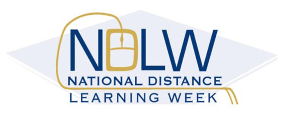 NDLW 2015