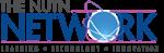 logo-nutn