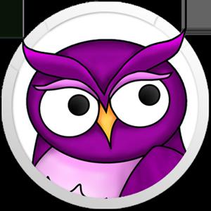 Excelsior OWL logo