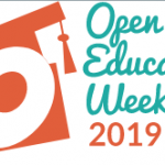Open Education Week