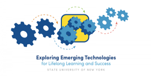 EmTechMOOC logo