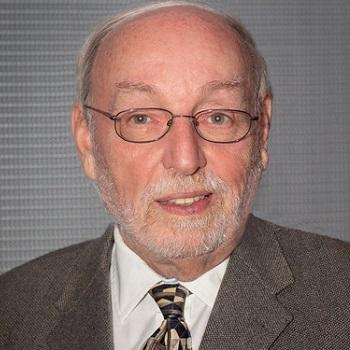 Mark Posluszny