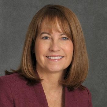 Kathleen Gambino